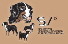 Schweizer-Sennenhund-Verein für Deutschland